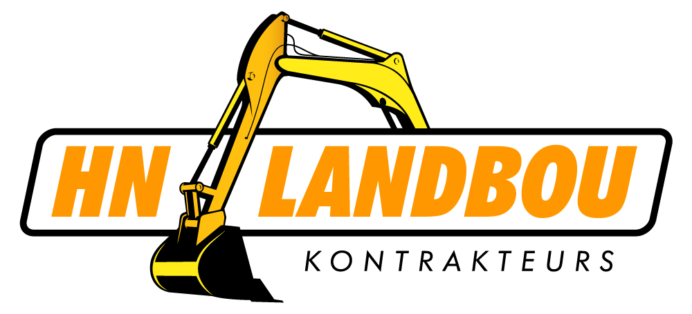 HN Landbou Logo Homepage Slideshow